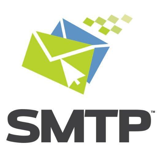 Эксплойт в Easy WP SMTP