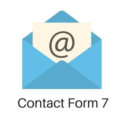 Отправляем произвольное значение через Contact Form 7