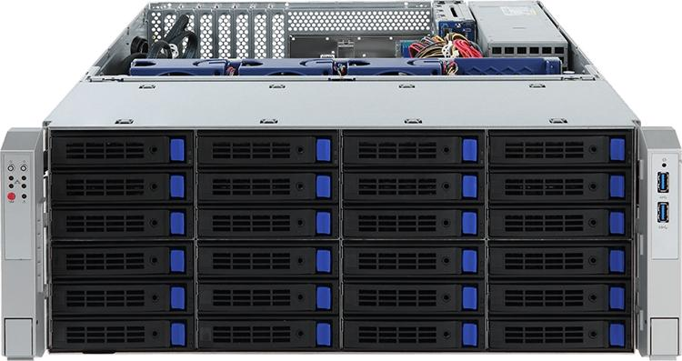 Файловый сервер