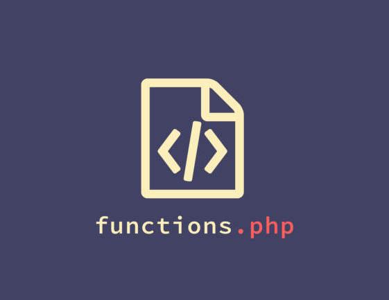 Добавляем метатеги через functions.php