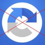 Скрываем значок reCAPTCHA v3 в WordPress