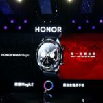 Honor Watch Magic Anonce