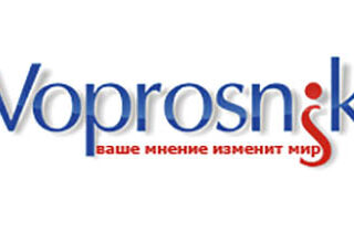 Voprosnik - обманщики