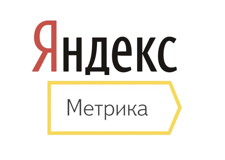 Добавляем Метрику через functions.php