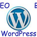SEO в WordPress