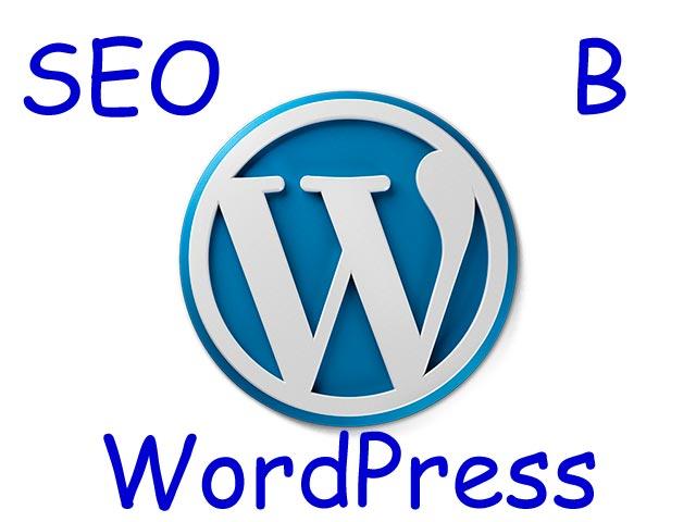 Качественное SEO в WordPress в 2020 году