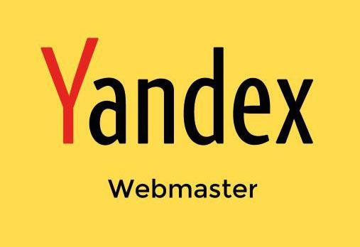 Добавляем сайт на базе October CMS в Яндекс Вебмастер