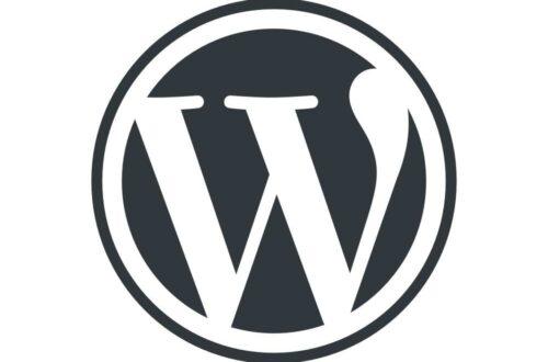 Ускорение WodPress для PageSpeed Insight