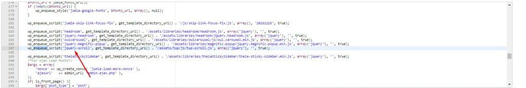Асинхронная и отложенная загрузка js