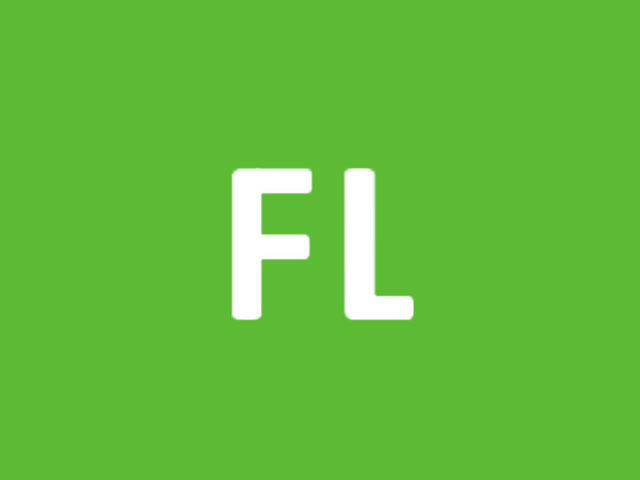 FL.ru в 2020 году: место для заработка в интернете