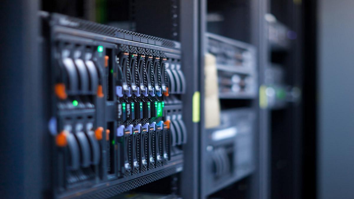 Как выбрать сервер: краткое руководство для 2020 года.