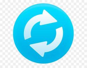 Как восстановить сайт на WordPress из backup 1