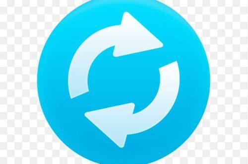 Восстановление WordPress из бэкапа