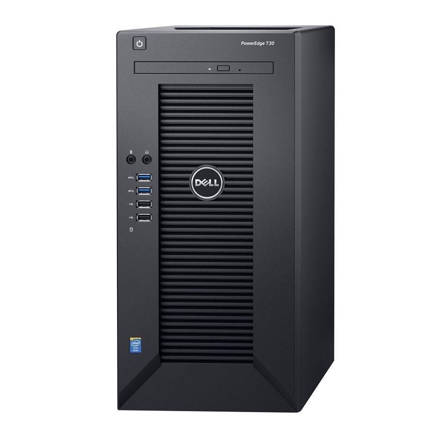 Универсальный сервер