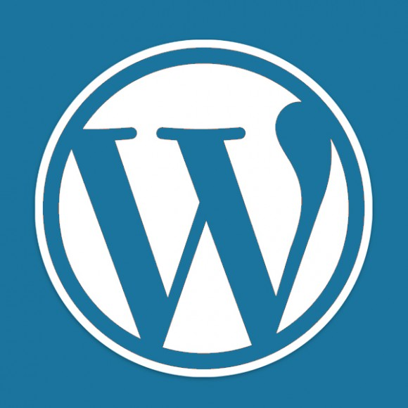 Как выбрать хостинг для WordPress в 2020 году