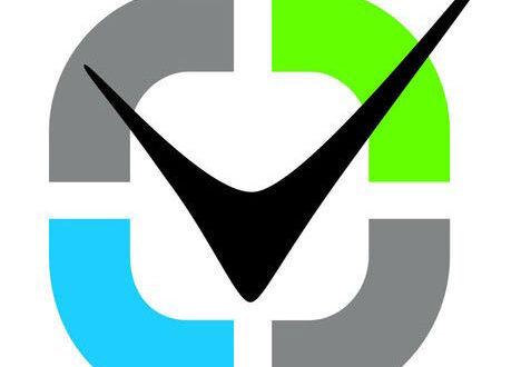 Work-zilla logo