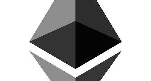 Майнинг Etherium на профессиональных видеокартах