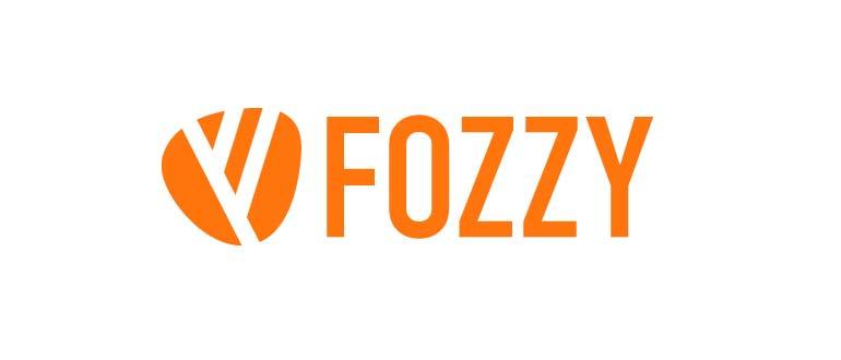 Хостинг для Grav Fozzy