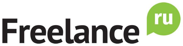 Логотип Freelance.ru
