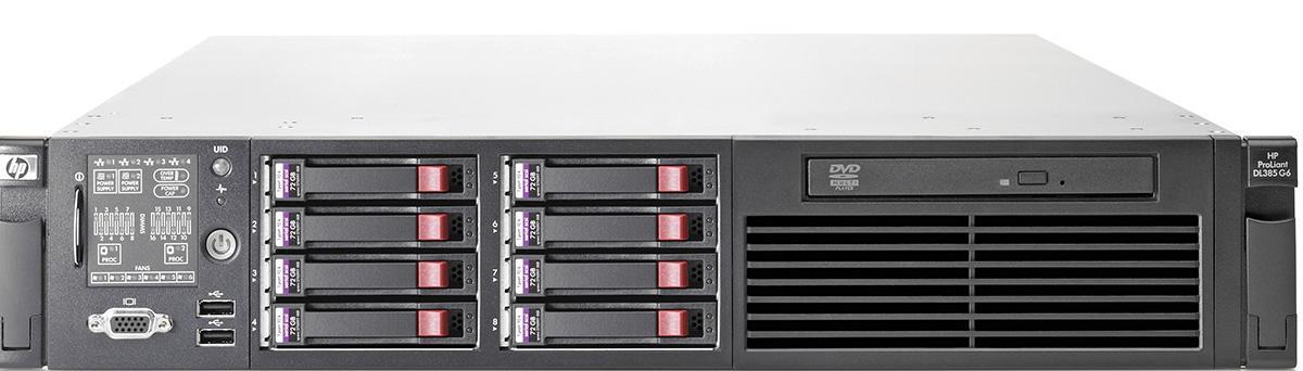 Сервер для систем безопасности