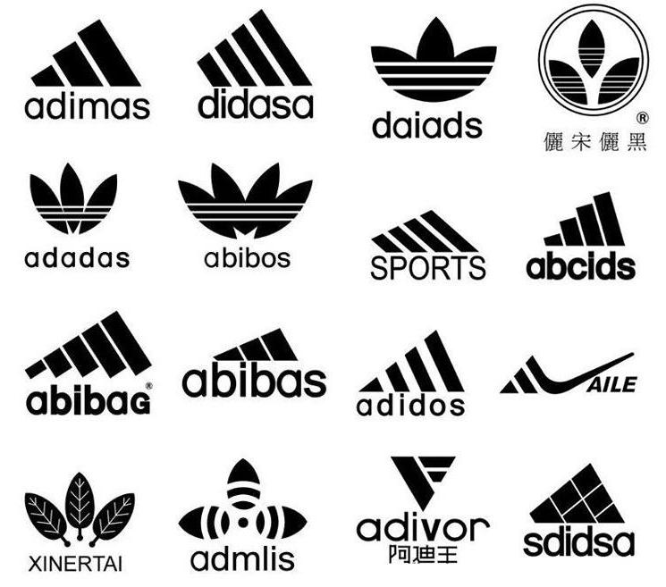 Заработок на логотипах