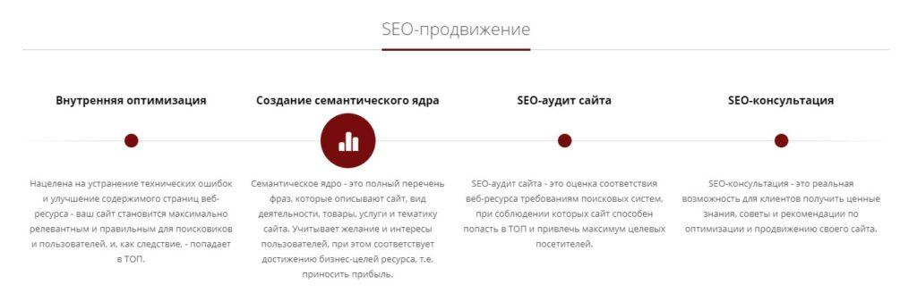 R&K Agency
