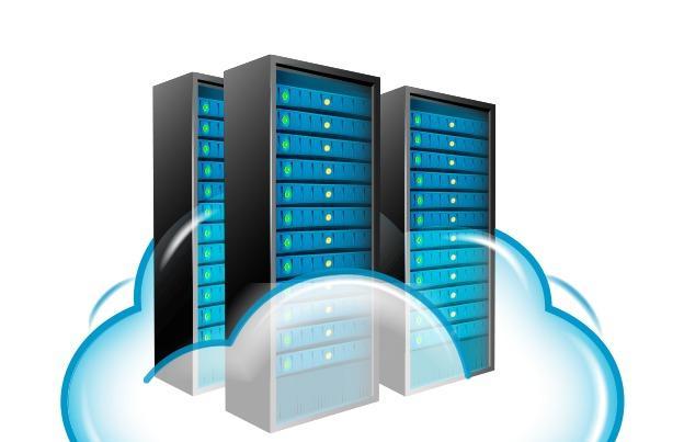 Виртуальный сервер: что это такое?