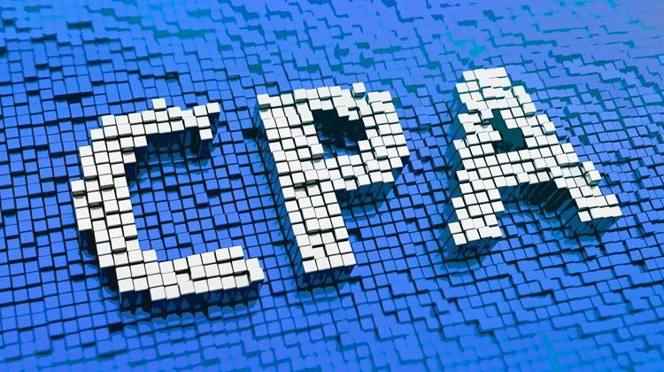 CPA для заработка в интернете