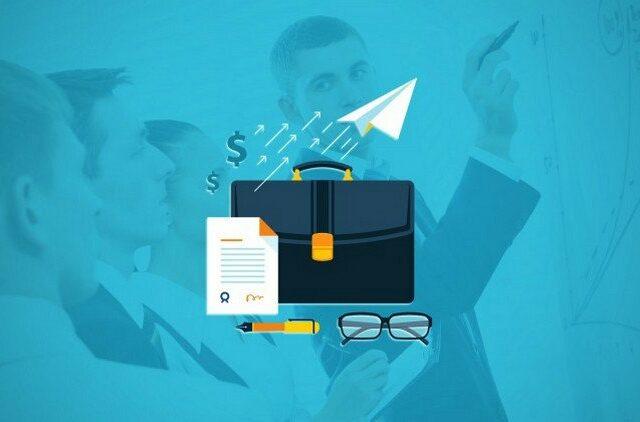 CPA - старт в интернет-маркетинге