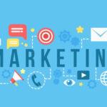 Трудности маркетинга