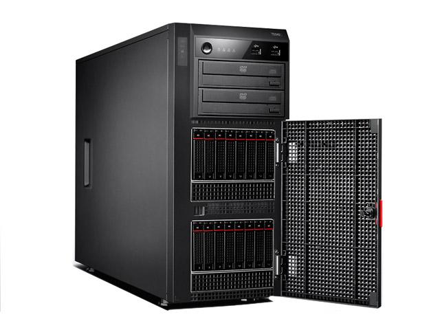 Lenovo ThinkServer TD340