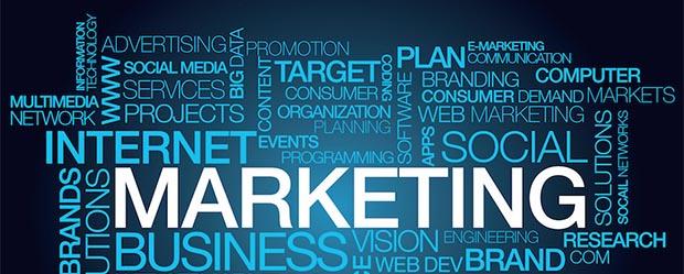 Сложности маркетинга в 2019 году