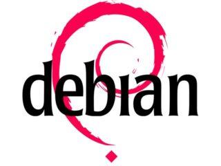 Debian вместо Windows