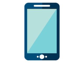 Мобильная версия для сайта