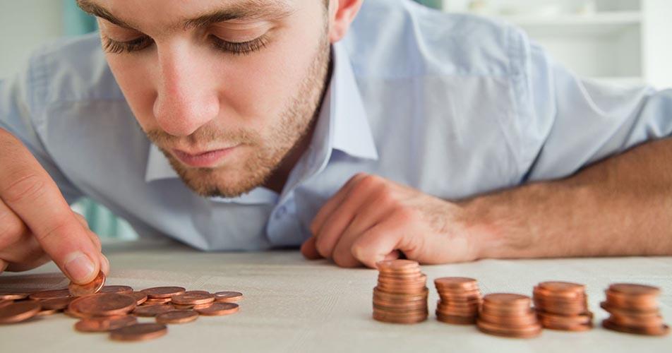 Зарплата веб-разработчика