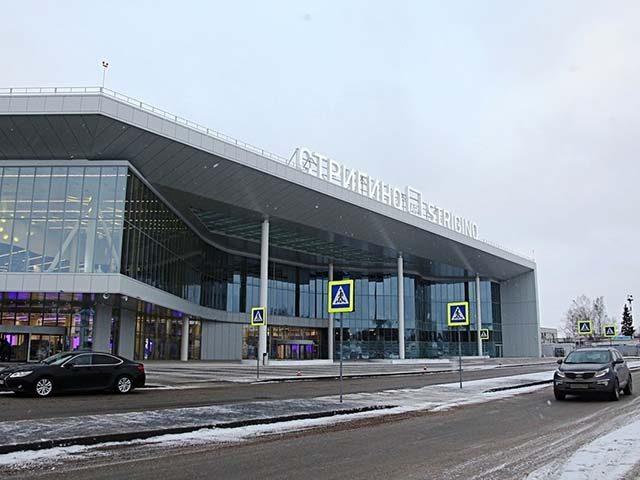 Аренда автомобиля в Нижнем Новгороде