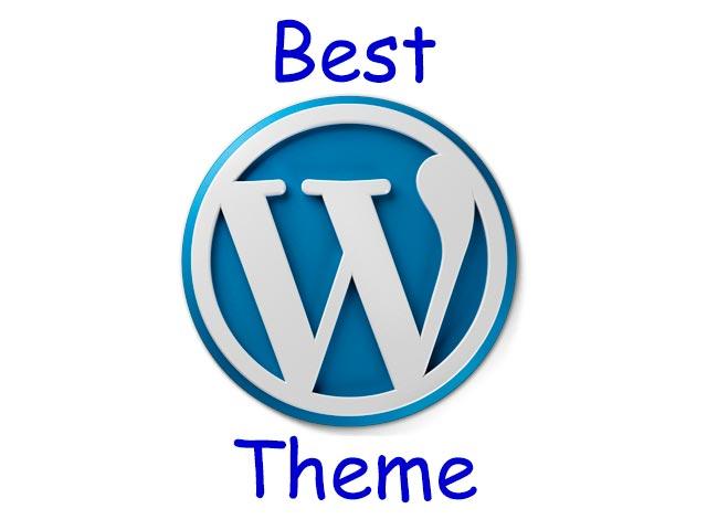 Лучшие темы для WordPress в декабре 2019 года