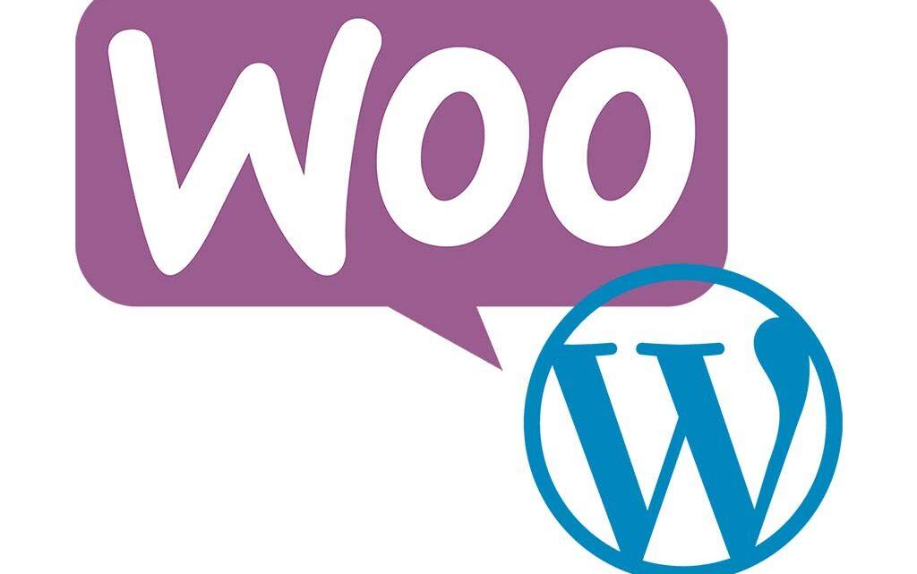 Самостоятельная разработка интернет-магазина на WordPress и WooCommerce