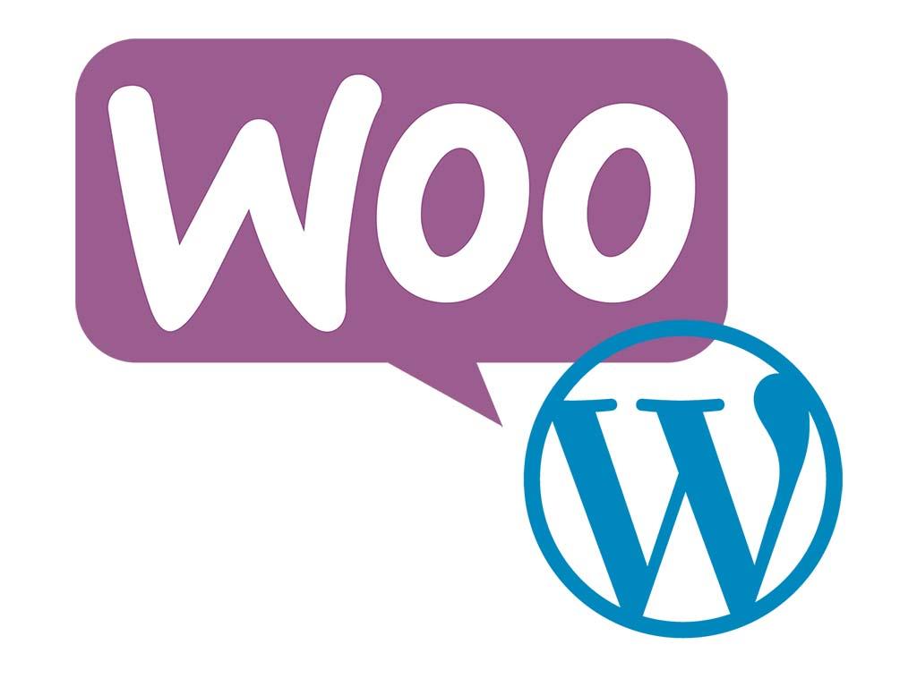 Как создать категории и подкатегории товаров для WooCommerce и настроить их SEO