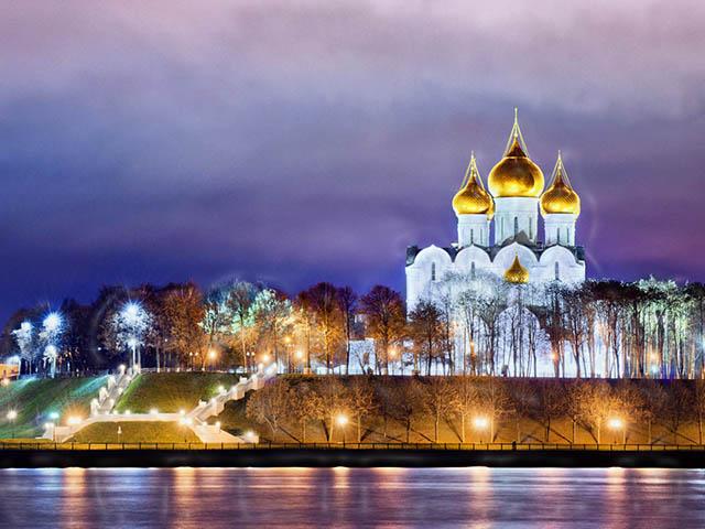 Как найти работу в Ярославле в 2020 году