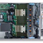 Для чего нужен многопроцессорный сервер