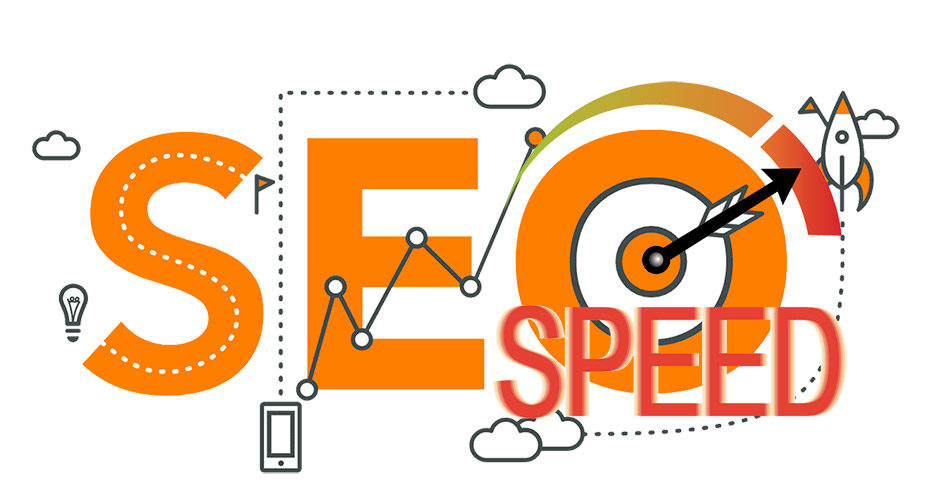 Влияние PageSpeed Insight на SEO