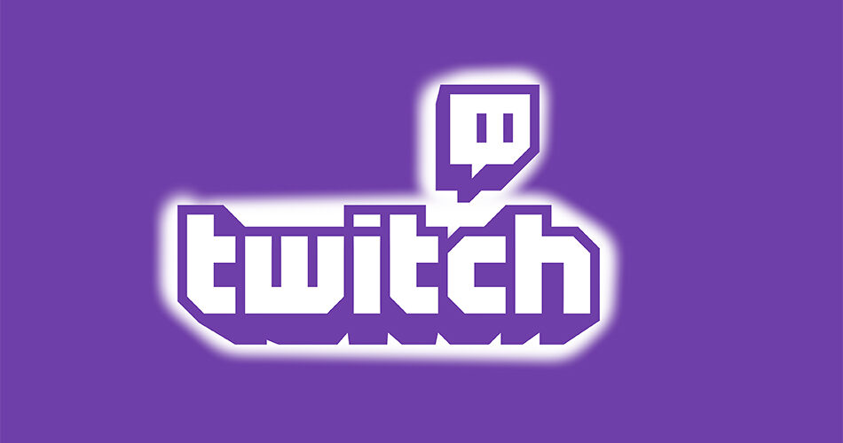 Twitch: помойка или нет?