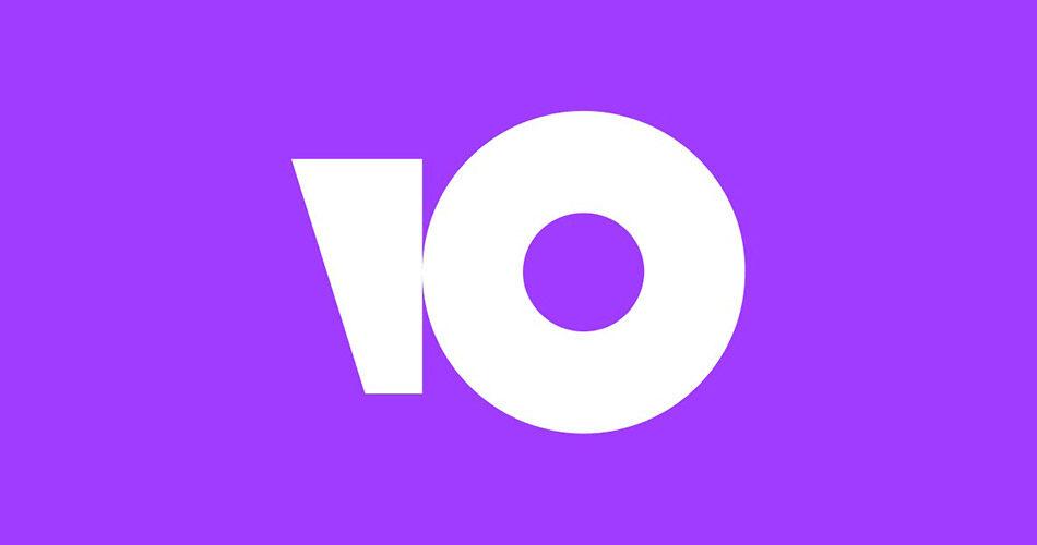 ЮMoney и ЮKassa: логотип